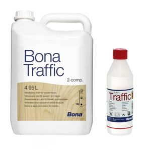 Bona-Traffic-HD1